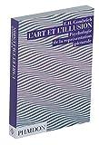 L'Art et l'Illusion - Psychologie de la représentation picturale