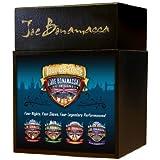 Joe Bonamassa Tour De Force - Live In London Amp Boxset
