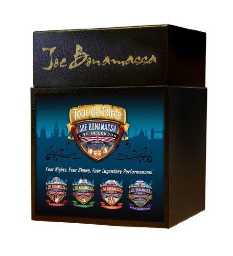 joe-bonamassa-tour-de-force-live-in-london-amp-boxset-limited-edition-dvd-2013