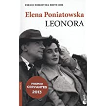 Leonora (Novela y Relatos)