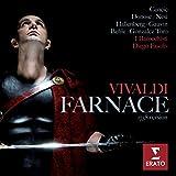 Vivaldi: Il Farnace