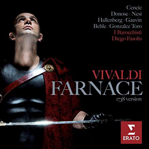 Neuer Vivaldi
