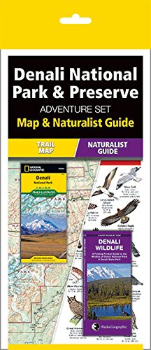 denali-national-park-preserve-adventure-set