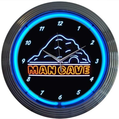 mancave-neon-clock-by-neonetics