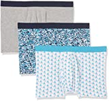 New Look M Painters Trunks, Boxer Homme