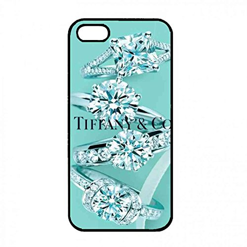 tiffany-co-protective-iphone-5s-casefunda-for-iphone-5stiffany-co-logo-for-iphone-5s-funda