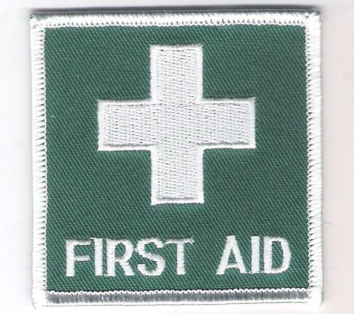 embroidered-british-first-aid-sew-iron-on-patch-cloth-badge-red-cross-kids-fancy-dress-patches-trans