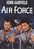 "Afficher ""Air force"""