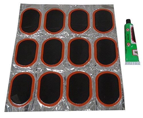 aerzetix-kit-de-reparacion-de-neumaticos-para-bicicleta-12-grande-parches-adhesivos-61mm-y-un-sellad