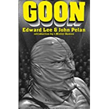 Goon (English Edition)
