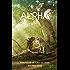 Avoiding Alpha (Alpha Girl Book 2) (English Edition)