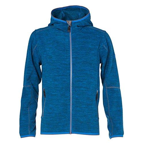 mckinley-veste-choco-en-polaire-pour-enfant-enfant-choco-bleu-164-cm
