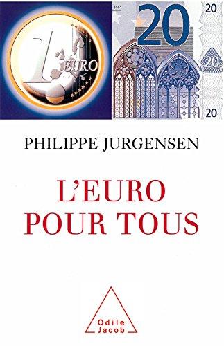 L' Euro pour tous
