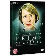 Prime Suspect: 2