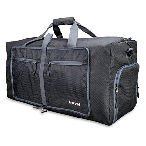 65l-grand-sac-duffel-de-capacite-08lb-poids-leger-pliable-travel-duffle-bag-eau-et-resistant-aux-dec