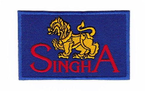 thai-lanna-style-singha-beer-thai-flag-sew-on-badge-iron-on-patch-ca-73-x-crest
