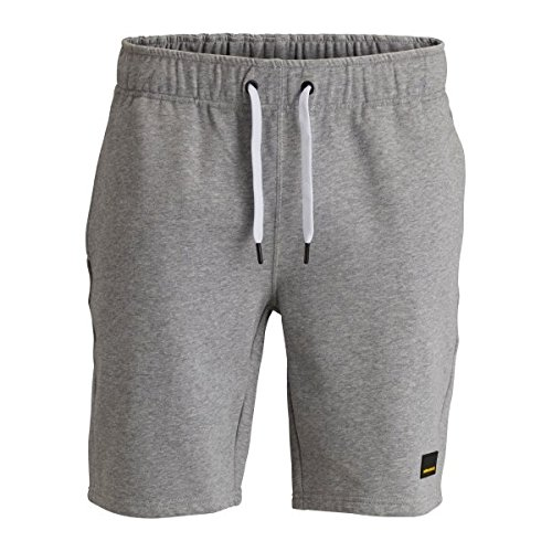 Björn Borg Men's SEB Shorts Sports Shorts