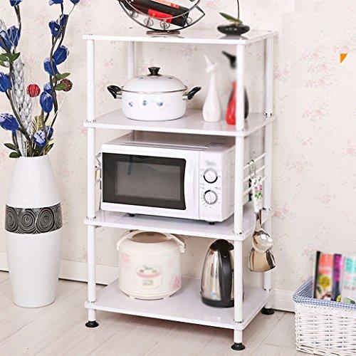 Kitchen furniture Mobili da cucina Scaffale per cucina Ripostiglio ...