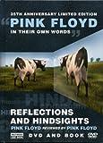 Pink Floyd - In Their Own Words [2006] [UK Import]