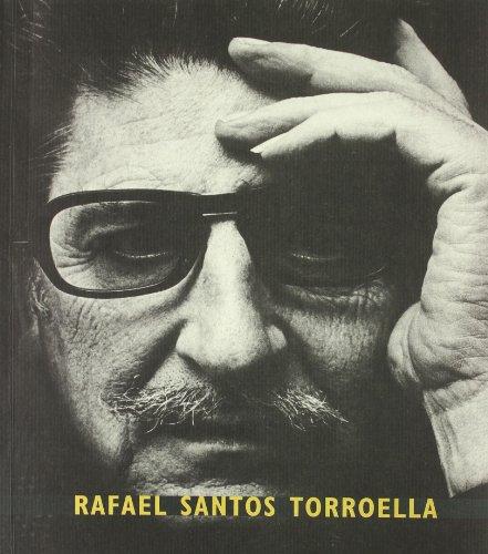 Rafael Santos Torroella: En Los M por Rafael Santos Torroella