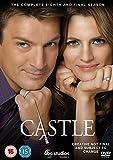 Castle Season [UK Import] kostenlos online stream