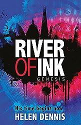 Genesis: Book 1 (River of Ink)