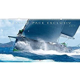 Franco Pace exclusiv 2019