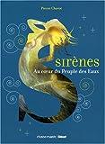 Sirènes-:-au-coeur-du-peuple-des-eaux