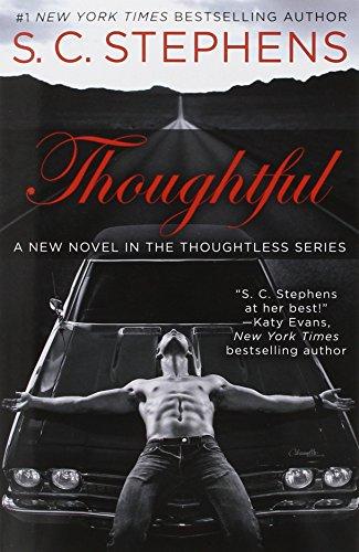 Thoughtless Novel Pdf
