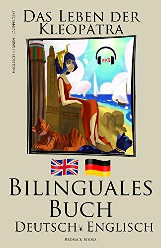 zweisprachige bücher englisch deutsch