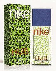 NIKE HUB MAN PERFUME-75ML