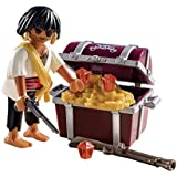 Playmobil SpecialPlus 9358 figura de construcción - figuras de construcción (Multicolor, Playmobil, 4 año(s), Niño/niña)