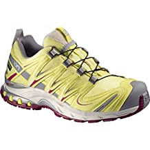 Salomon – XA Pro 3d Ultra 3 GTX W – Zapatillas de running de competición