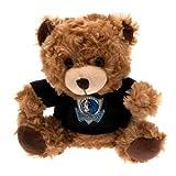 NBA Team Teddybär (Dallas Mavericks)