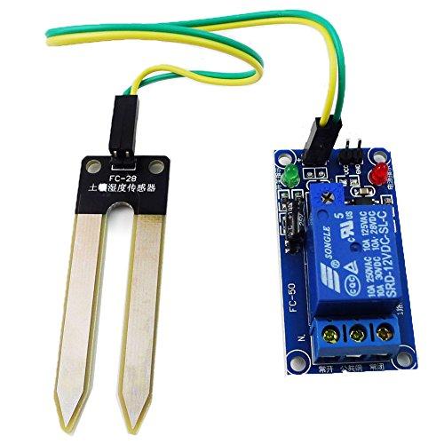 geree-12v-boden-feuchtigkeit-sensor-regler-modul-automatisch-bewsserungmodul