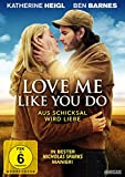 Love Like You Aus kostenlos online stream