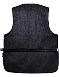 Planam Space Weste Arbeitskleidung Arbeitsweste Herrenweste Herren Workwear