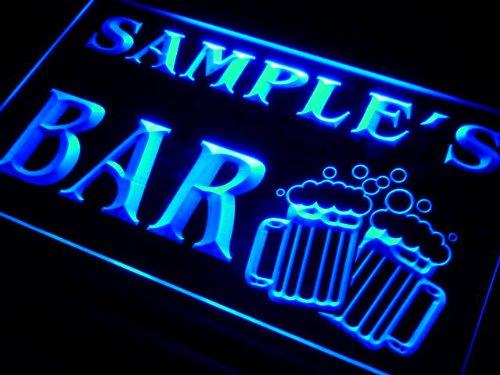 w-tm-name-personalised-custom-home-bar-beer-mugs-cheers-neon-sign
