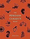 The Penguin Classics Book
