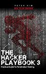 Back for the third season, The Hacker Playbook 3 (THP3) takes your offensive game to the pro tier. With a combination of new strategies, attacks, exploits, tips and tricks, you will be able to put yourself in the center of the action toward victory. ...