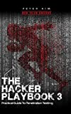 #5: The Hacker Playbook 3: Practical Guide To Penetration Testing