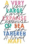 A very large expanse of sea par Mafi