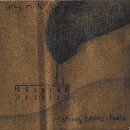 strong-bones-teeth-by-grey-milk-2006-05-16