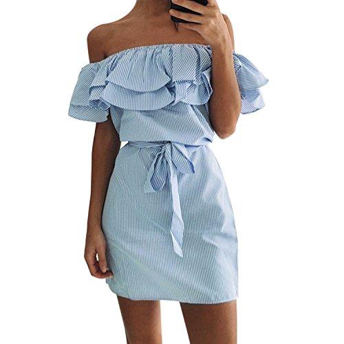 petalum-womens-off-the-shoulder-ruffles-striped-mini-dress-cotton-casual-short-shirt-dress-l-blue