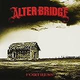 Songtexte von Alter Bridge - Fortress