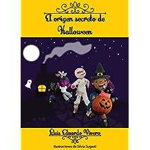 El origen secreto de Halloween