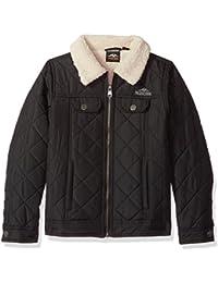 5078e75cc Pacific Trail Boys  Winterwear Online  Buy Pacific Trail Boys ...