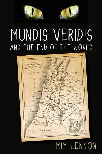 mundis-veridis-and-the-end-of-the-world