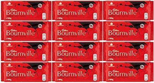 x12-cadbury-bournville-classic-dark-chocolate-easter-bar-100g