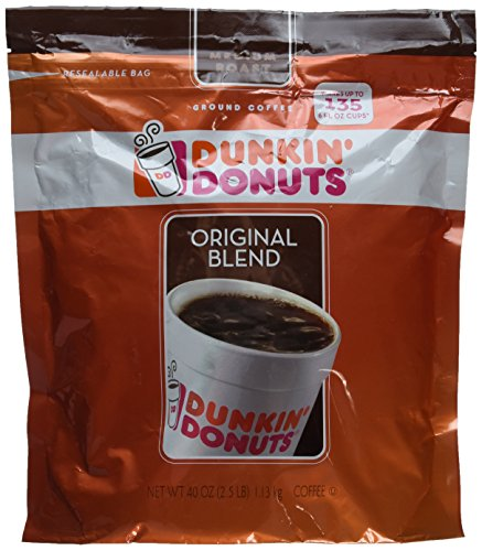 dunkin-donuts-original-blend-coffee-40oz-by-dunkin-donuts